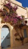 Mdina old City Malta Royalty Free Stock Images