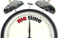 Free Me Time Stock Photos - 40862693