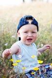Meadow Royalty Free Stock Photos