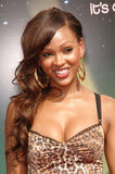 Meagan Good Stock Photos