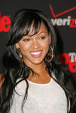 Meagan Good Stock Images