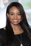 Meagan Tandy Stock Photos
