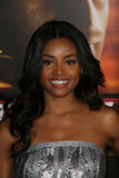 Meagan Tandy Stock Images