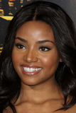 Meagan Tandy Royalty Free Stock Photography