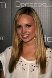 Meaghan Martin Stock Photography