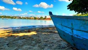 Meaipe Fotografia Stock