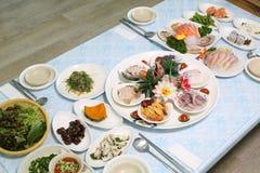 Meal, Dish, Food, Cuisine stock photo