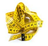 Measure Stock Image