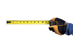 Measure Stock Images