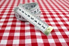 Measure Stock Photos