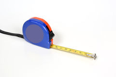 Measure Tape Royalty Free Stock Image