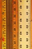 Measure up Stock Photos