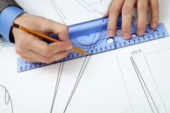 Measurement Stock Images