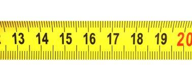 Measurement Tape Stock Images