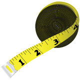 Measurer Stock Photography