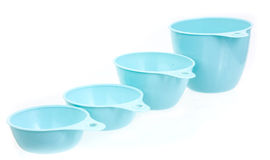 Measuring cup Royalty Free Stock Images