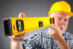 Measuring Stock Photography