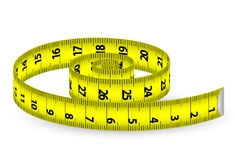 Free Measuring Tape Stock Image - 23364121