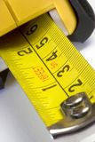 Measuring Tape Stock Images
