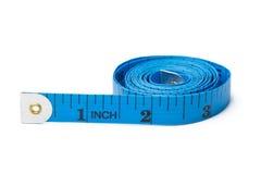 Measuring tape Royalty Free Stock Photo