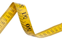 Measuring Tape Diet Health Concept Stock Images