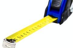 Measuring tool Stock Photos