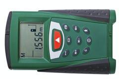 Measuring tool Royalty Free Stock Photo