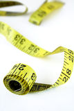 Measuring Tool. Isolated Measuring Tool stock images