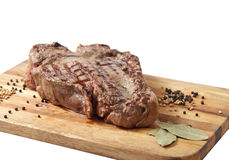 Meat Royalty Free Stock Image