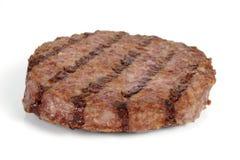 Meat arkivfoto