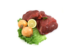 Meat Stock Images