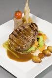Meat Stock Photo