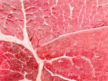 Meat background Royalty Free Stock Photo