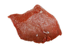 Meat food Royalty Free Stock Photos