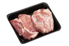 Meat food Royalty Free Stock Image