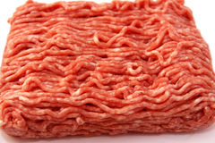 Meat, forcemeat Stock Photos