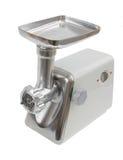Meat grinder Stock Image