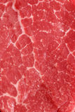 Meat texture Stock Photos