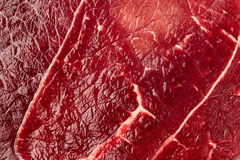 Meat texture Royalty Free Stock Image