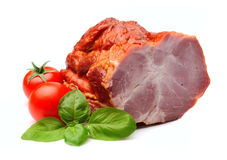 Meat. Stock Images