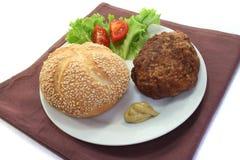 meatball Стоковые Фото