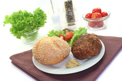 meatball Стоковые Изображения RF