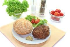Meatball Stock Photos