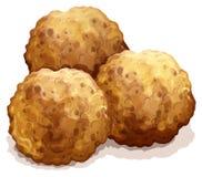 meatball бесплатная иллюстрация