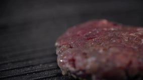 Meatball stock footage