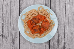 meatballs images stock