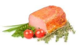 meatstör Royaltyfri Bild