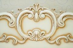 Meblarski element zdjęcia royalty free