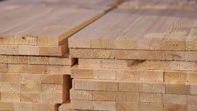 Meble deska w g?r?, P?aski drewniany prze?cierad?o, Torces meble deska zbiory