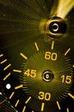 Mecánicos del tiempo Imagenes de archivo